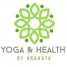 Clase de Yoga Terapeutica