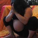 Taller de entrenamiento en Yoga prenatal y  postnatal para maestros