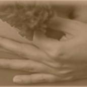 Diplomado de Yoga para la mujer en Distrito Federal