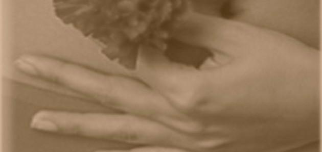 Principios Básicos del yoga durante la menstruación