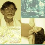 Retiro de Yoga con Shashi Dhar Dimri y Jaqueline Bustamante